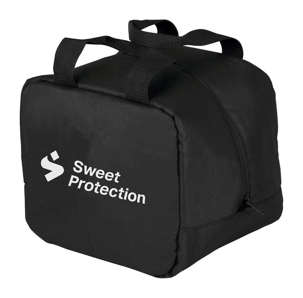 Sweet Protection Universal Skihjelm Bag thumbnail