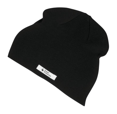 Sweet Protection Merino Beanie 2020