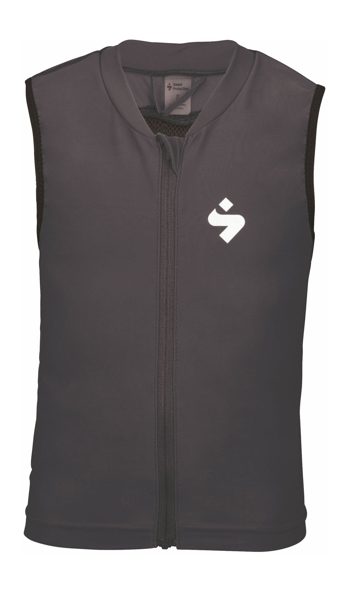 Sweet Protection Back Protector Vest Junior 2020 thumbnail