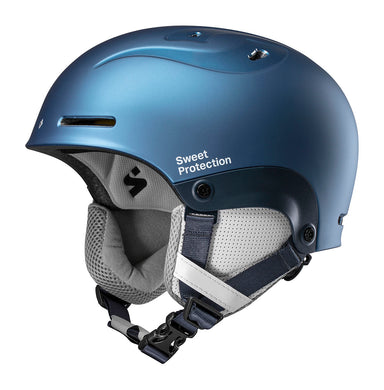 Sweet Protection Womens Blaster II Skihjelm