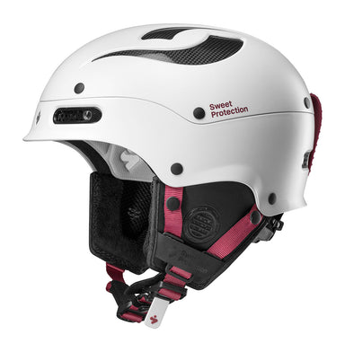 Sweet Protection Womens Trooper II Skihjelm