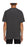 Volcom Floatation T-Shirt
