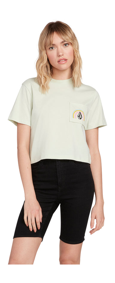 Volcom Pocket Dial T-Shirt