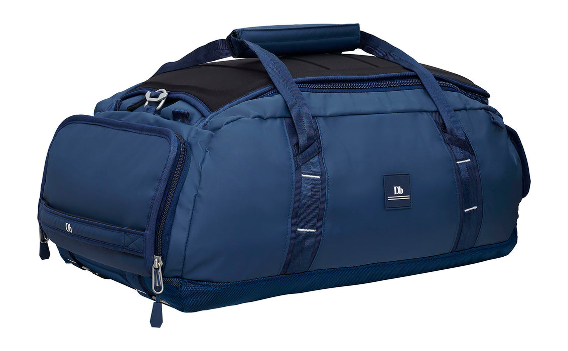 Douchebags The Carryall 40L Duffle Bag