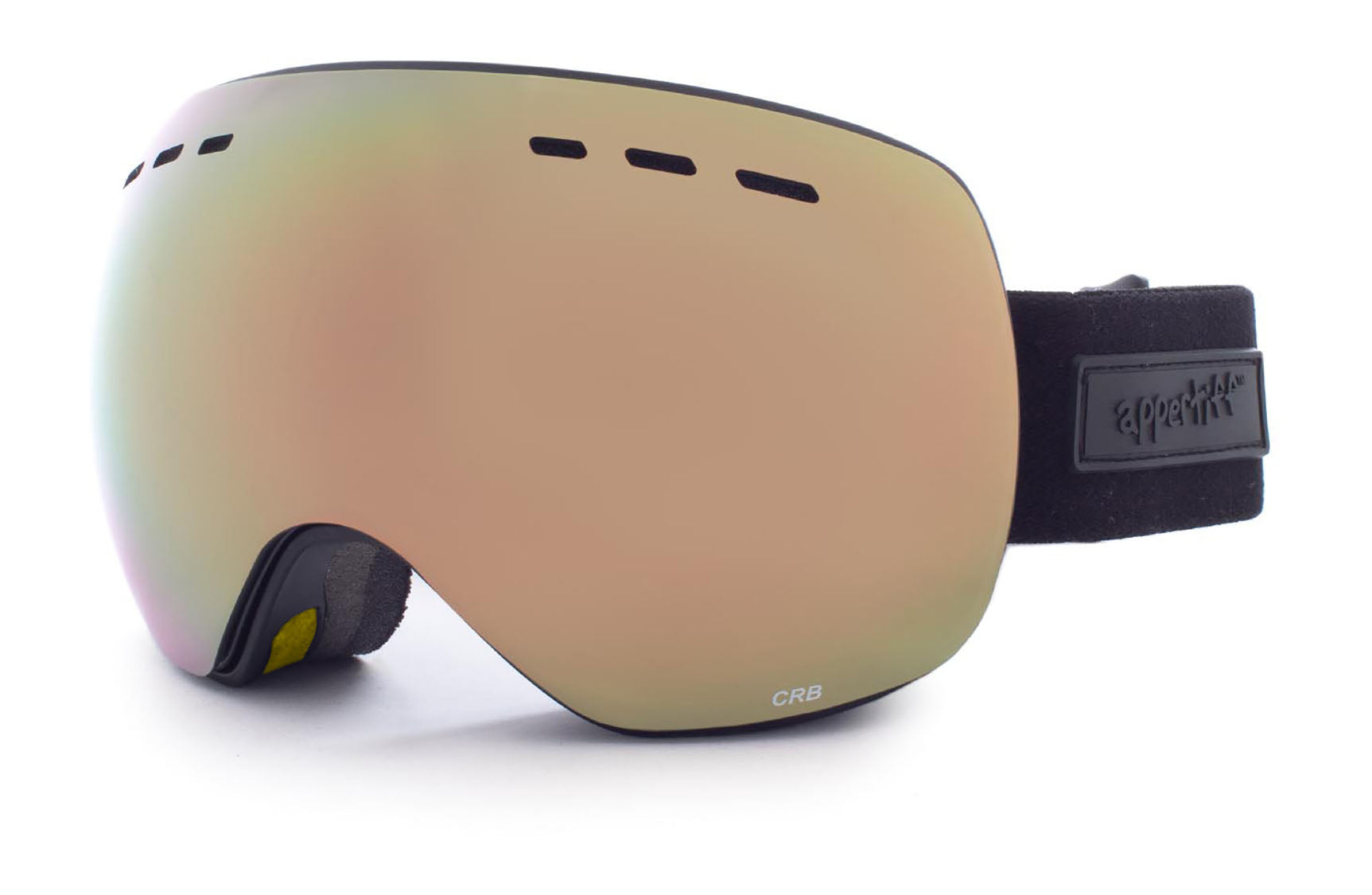 Appertiff CRB Goggles thumbnail