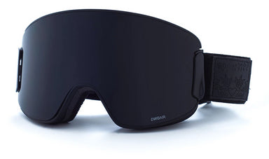 Appertiff DWG Air Goggles