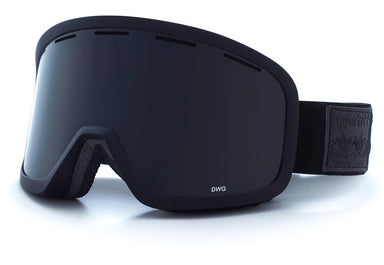 Appertiff DWG Goggles