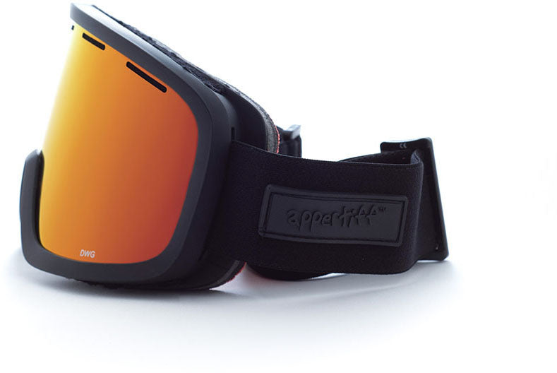 Appertiff DWG Goggles 2020