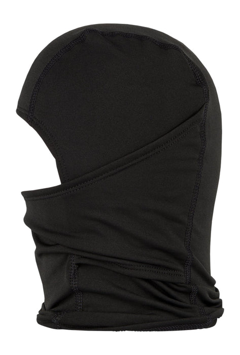 Peak Performance Balaclava