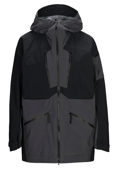 Peak Performance Vertical Parka Skijakke