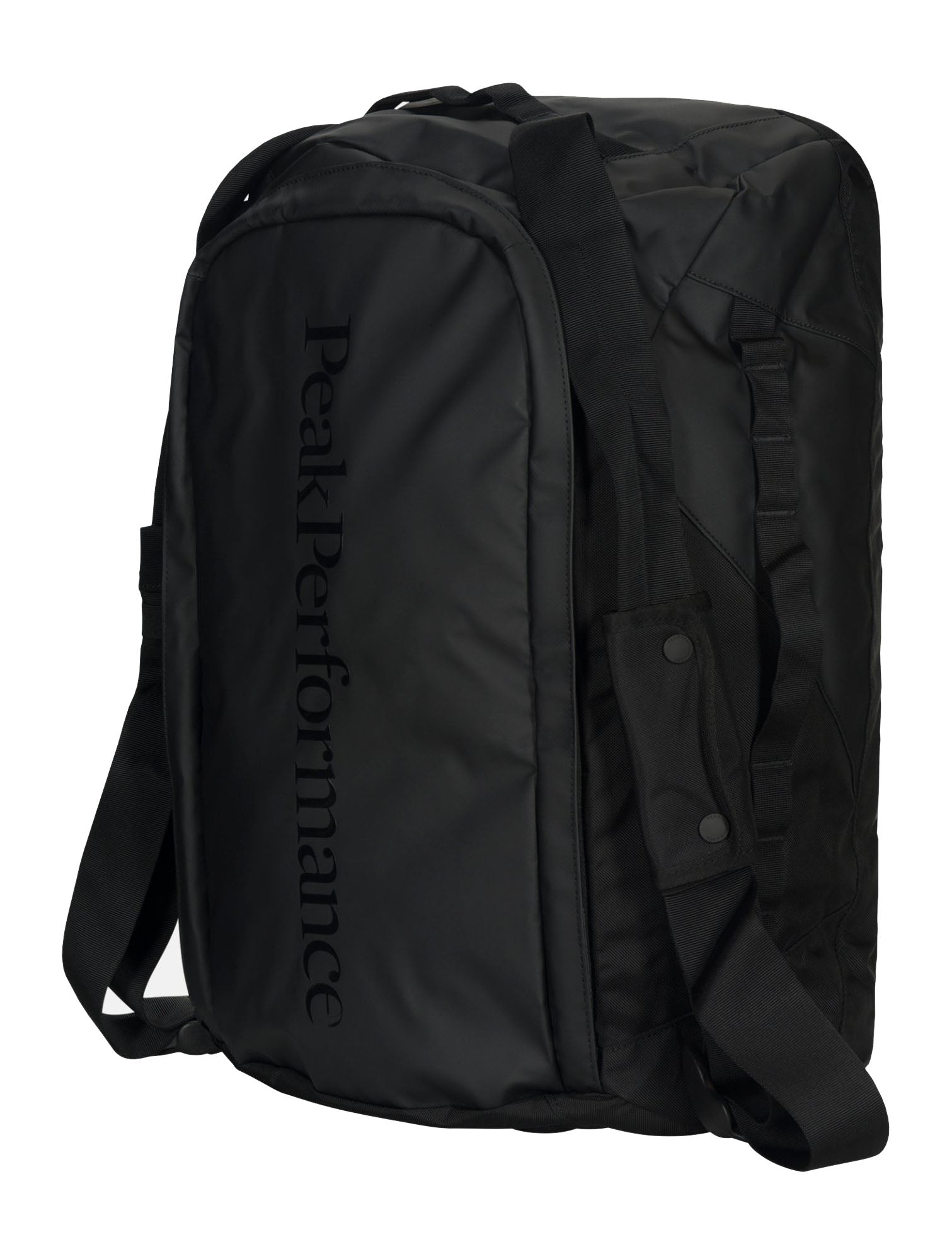 Peak Performance Vertical 50 Duffelbag thumbnail