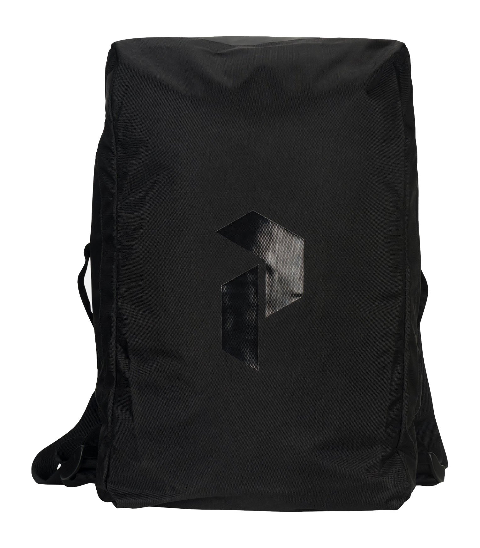 Peak Performance Vertical 70 Duffelbag
