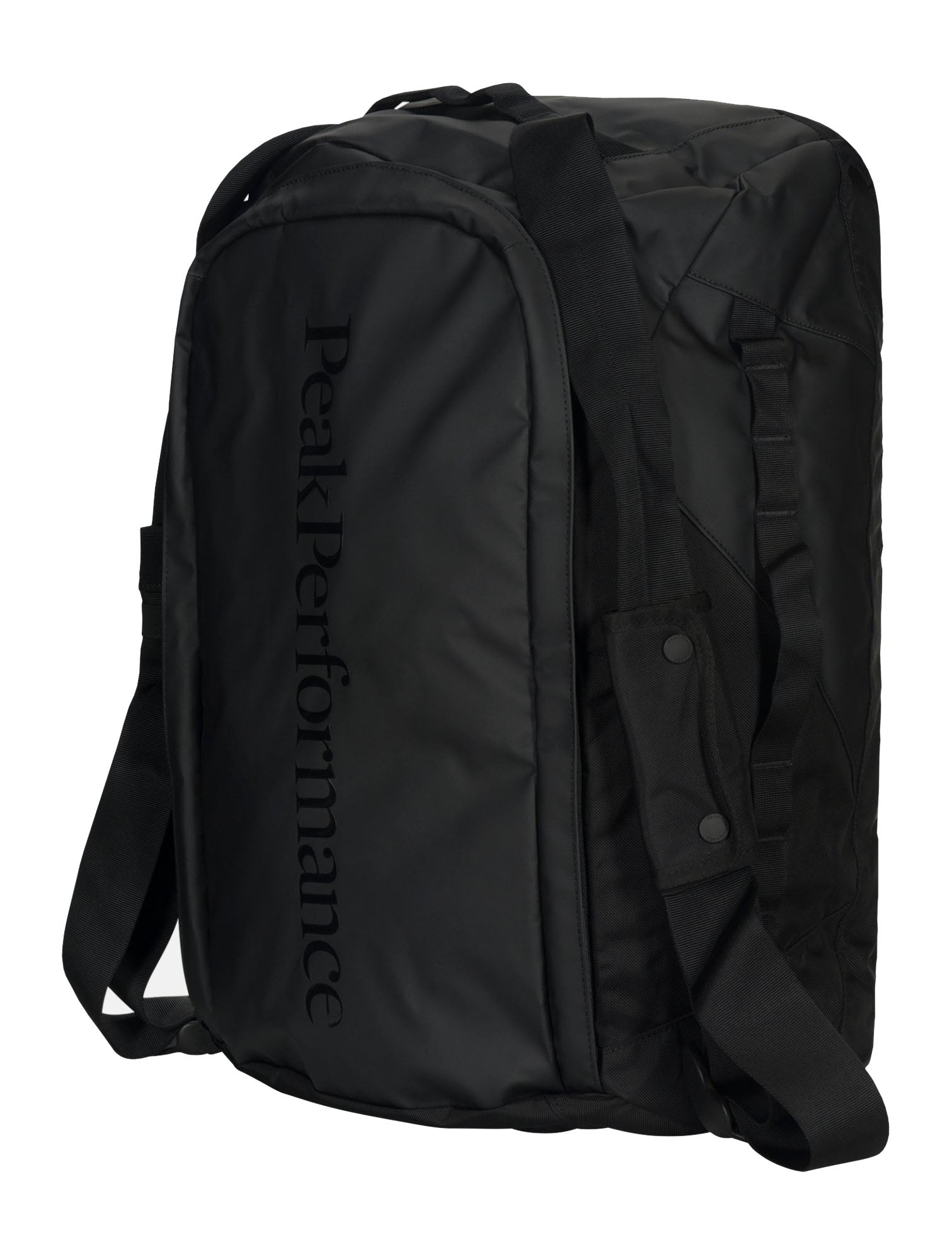 Peak Performance Vertical 70 Duffelbag thumbnail