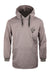 Planks Parkside Soft Shell Riding Hoodie 2020