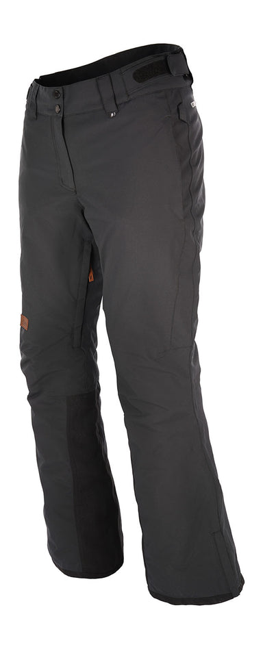 Planks All-time Insulated Skibukser | Planks Clothing