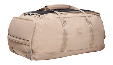 Douchebags The Carryall 65L Duffle Bag