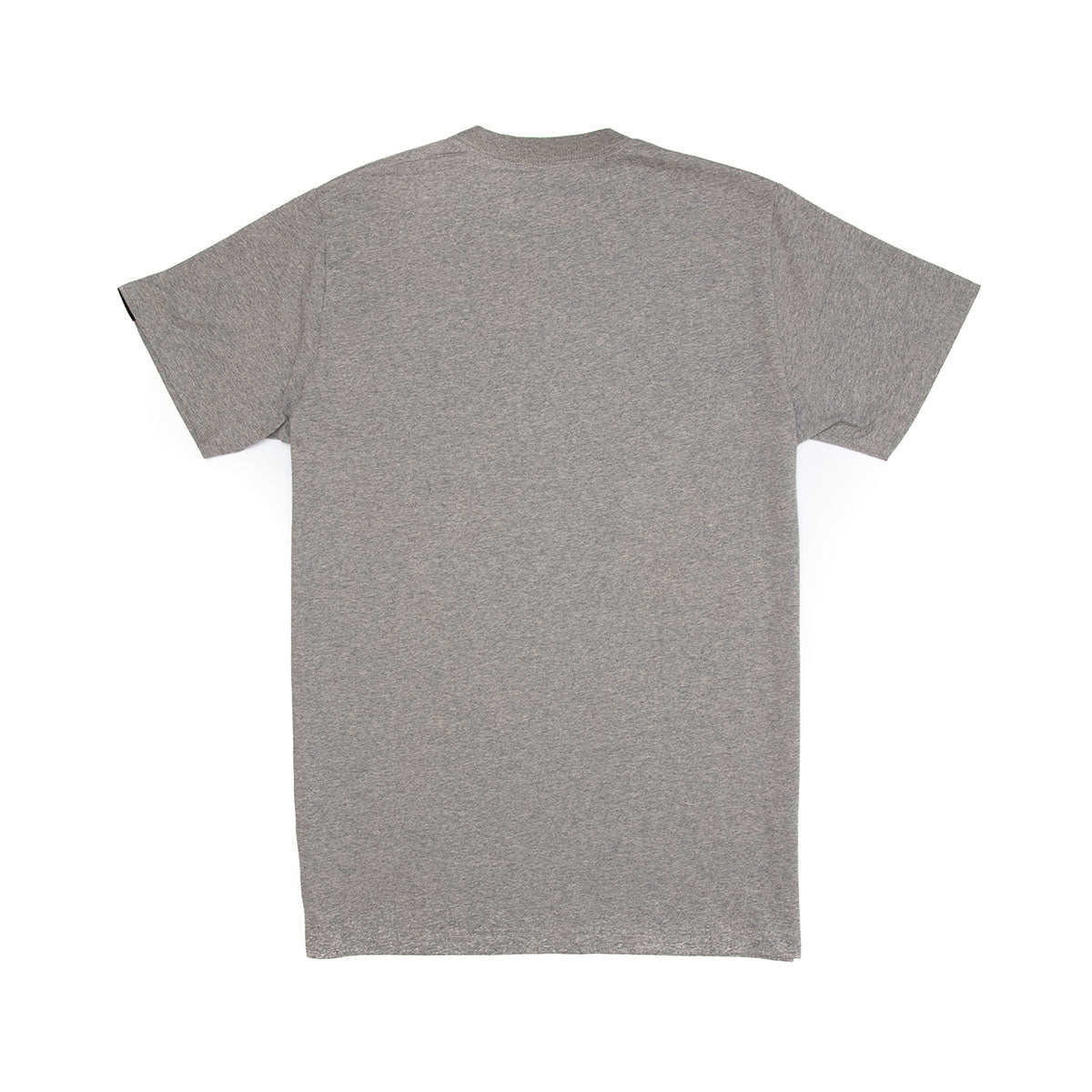 Planks Hand of Shred T-shirt (Woodsy) | Planks Clothing
