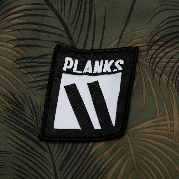 Planks Feel Good Insulated Skijakke | Planks Clothing