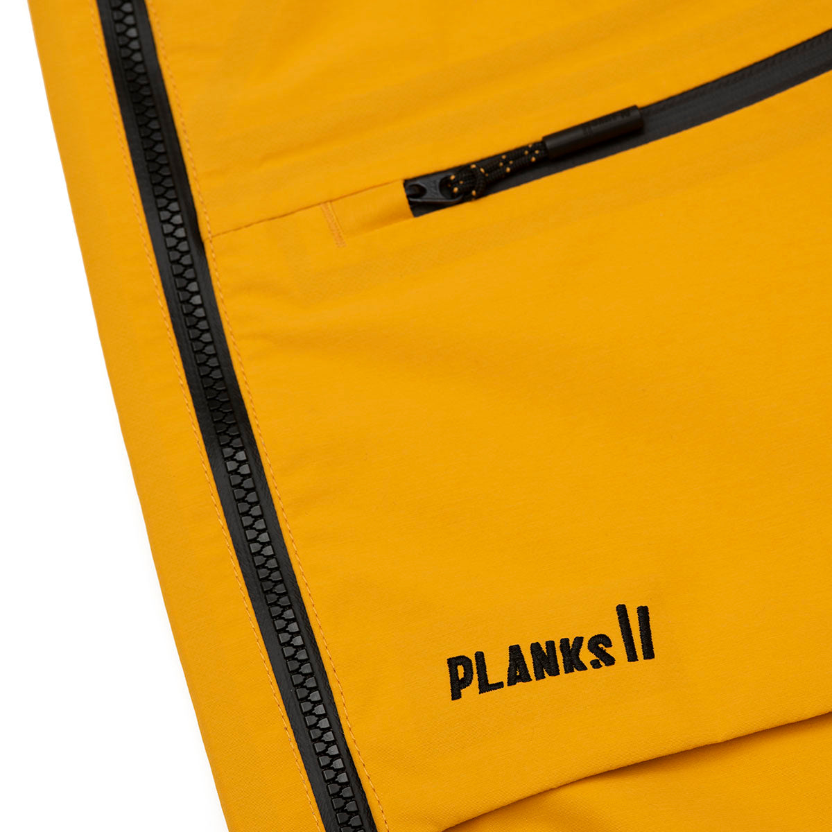 Planks Yeti Hunter 3L Bib Skibukser | Planks Clothing