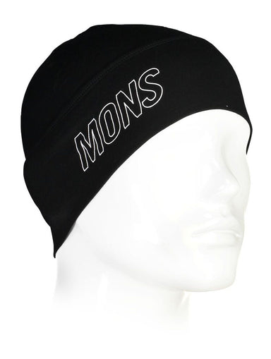 Mons Royale Tech Under Helmet Beanie 2020