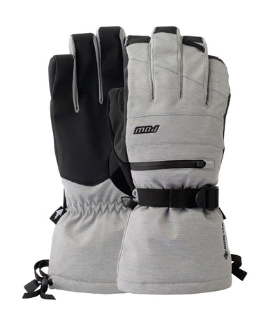 Pow Gloves Wayback GTX Long Skihandsker
