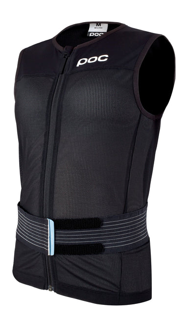 POC Womens Spine VPD Air Vest Rygskjold