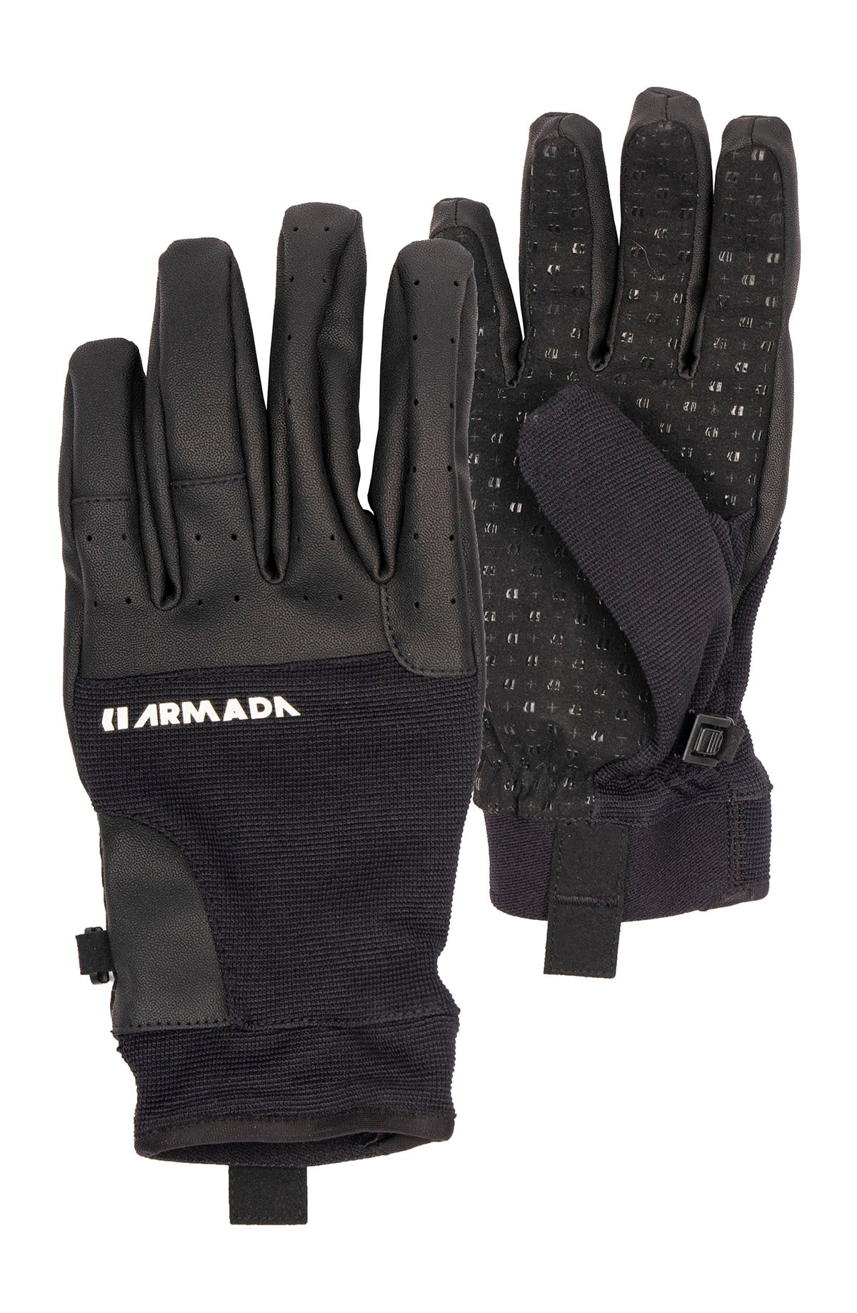 Armada Throttle Glove Skihandsker 2020 thumbnail