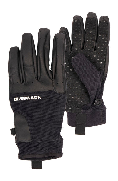 Armada Throttle Glove Skihandsker