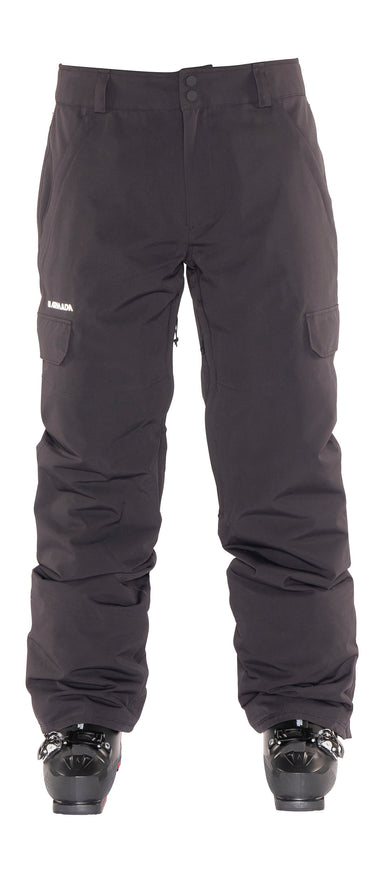 Armada Union Insulated Skibukser