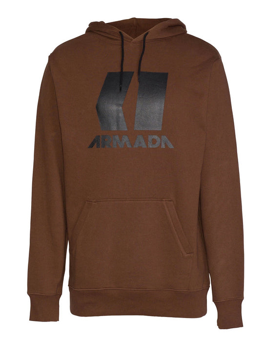 Armada Icon Hoodie 2019 Small Small R00071080-S