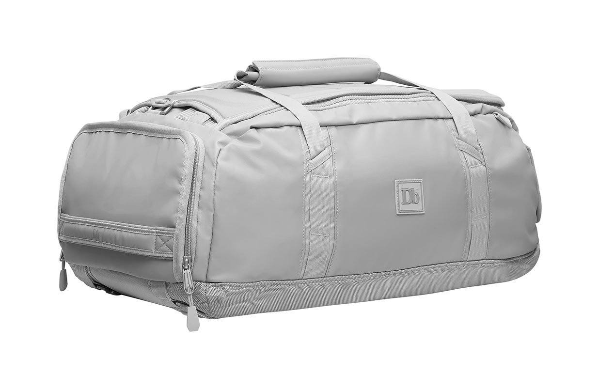 Douchebags The Carryall 40L Duffle Bag thumbnail
