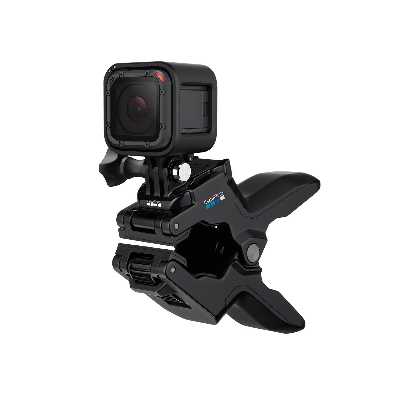 GoPro Jaws Flex Clamp thumbnail