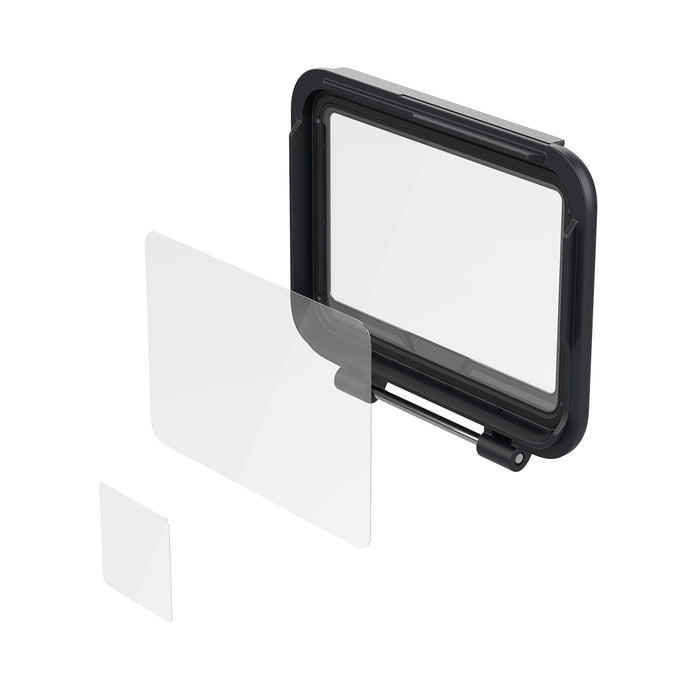 GoPro Screen Protectors (HERO5/6/7 & HERO)