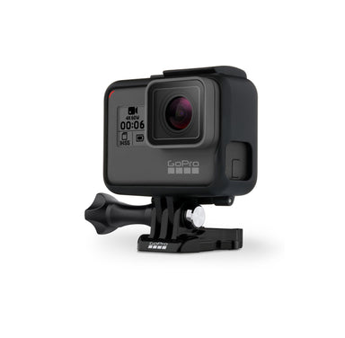 GoPro The Frame (HERO5/6/7 & HERO)