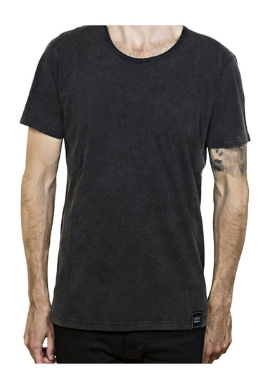 Lakor Basic T-shirt