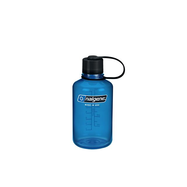 Nalgene Narrow Mouth 0,5L
