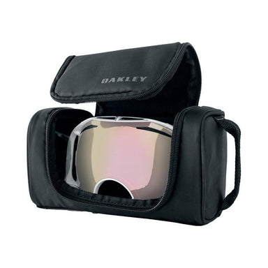 Oakley Large Goggle Soft Case 2019 08-011