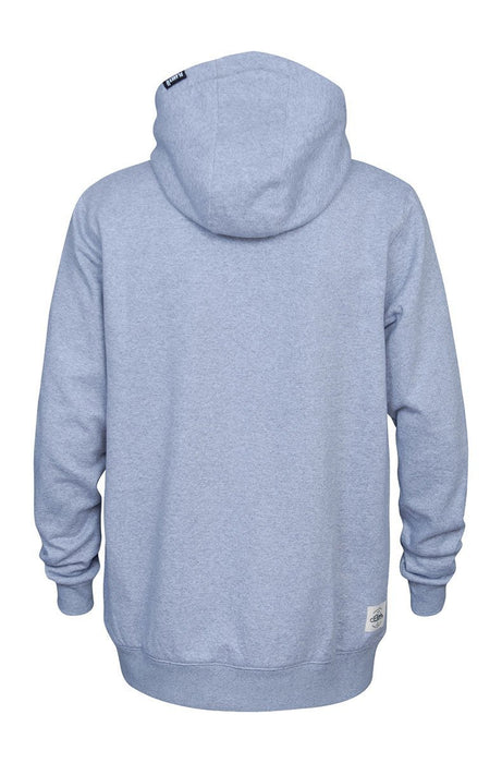 Planks Hand Of Shred Hoodie
