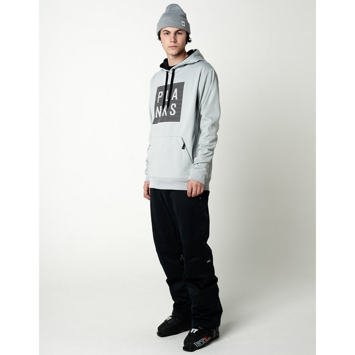 Planks Parkside Riding Hoodie
