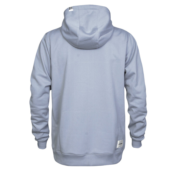 Planks Parkside Riding Hoodie 2019