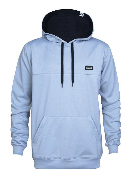 Planks Parkside Riding Hoodie 2019 XSmall XSmall MT-PARK901A-XS