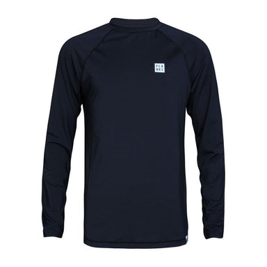 Planks Shred Base Layer Skiundertrøje 2018 Black - Blacksnow.dk