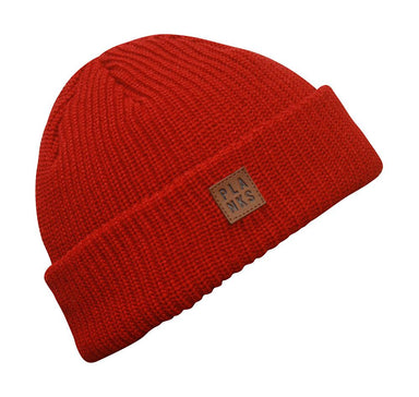 Planks Team Beanie
