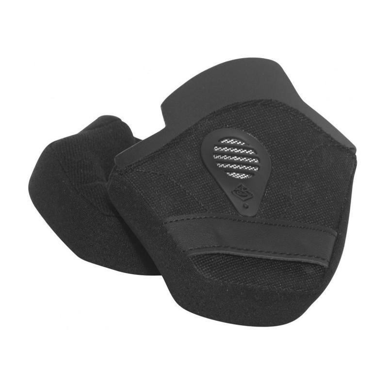 Sweet Protection Earpads Blaster thumbnail