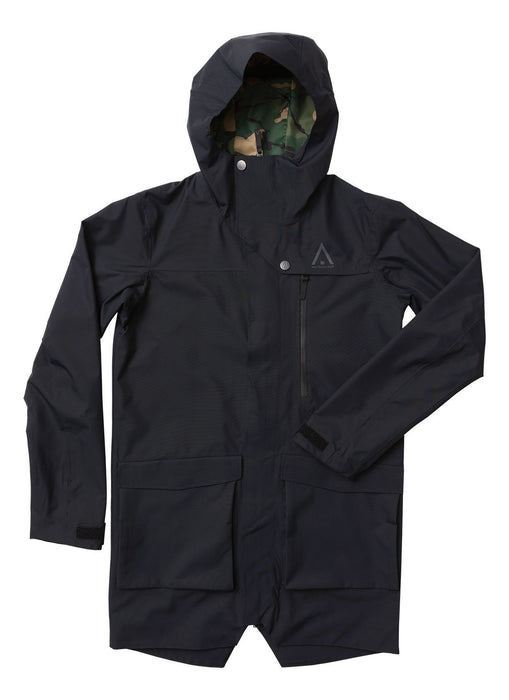 Wearcolour Hyper Parka