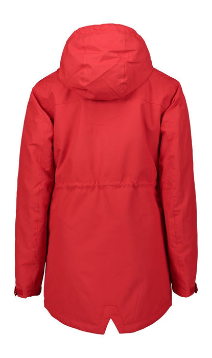 WearColour Womens State Parka Skijakke