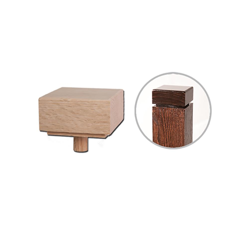 Exceptionnel Cheap Stair Parts