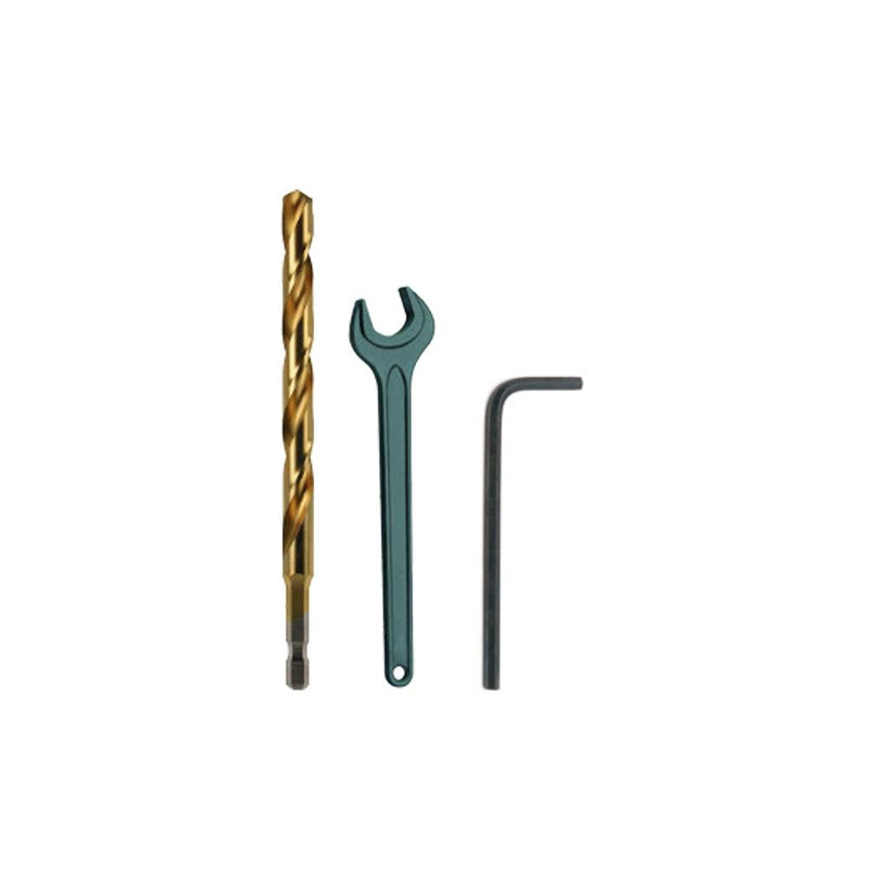 Bulk Cable & Fittings Drill Bit Axia Accessories House of Forgings