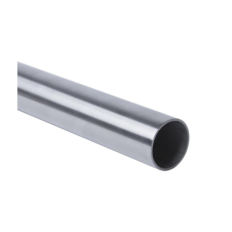 42.4 mm Round Tube Handrail - Cheap Stair Parts