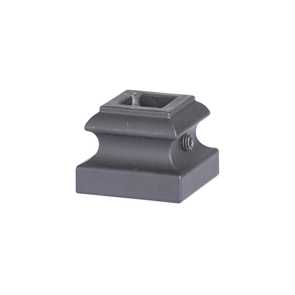 16.3.19 Level Base Shoe With Set Screw   Cheap Stair Parts ...